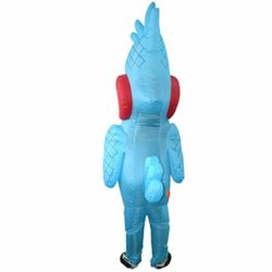 Ceciles-Unisex-Adult-Funny-Full-Body-Suit-Inflatable-Costume-Halloween-Cosplay-Costume-Outfit-Fancy-Dress-0-0