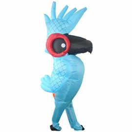 Ceciles-Unisex-Adult-Funny-Full-Body-Suit-Inflatable-Costume-Halloween-Cosplay-Costume-Outfit-Fancy-Dress-0