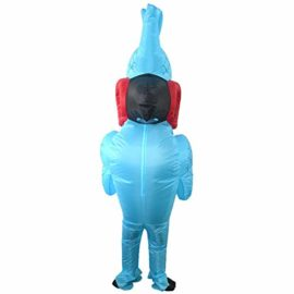 Ceciles-Unisex-Adult-Funny-Full-Body-Suit-Inflatable-Costume-Halloween-Cosplay-Costume-Outfit-Fancy-Dress-0-4