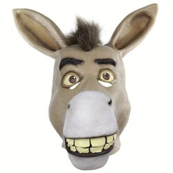 Christmas-Funny-Costume-Party-Animal-Props-Halloween-Comedy-Show-Donkey-Mask-0-1