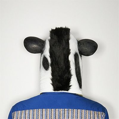 Cow-Mask-Latex-Realistic-Funny-Halloween-Animal-Costume-Cosplay-Headgear-0-1
