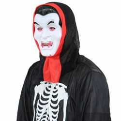 Creepy-Horror-Plastic-Facial-Mask-Face-Frightful-for-Halloween-Costume-Party-0-0