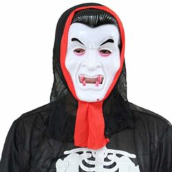 Creepy-Horror-Plastic-Facial-Mask-Face-Frightful-for-Halloween-Costume-Party-0-1