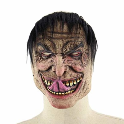 Creepy-Scary-Halloween-Cosplay-Costume-Mask-for-Adults-Party-Decoration-Props-Funny-Man-mask-horrord-0-0