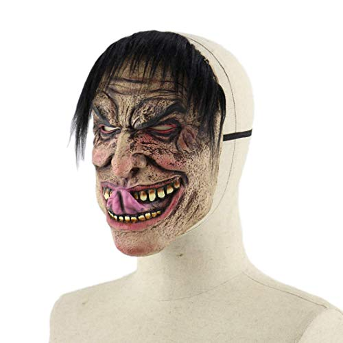 Creepy-Scary-Halloween-Cosplay-Costume-Mask-for-Adults-Party-Decoration-Props-Funny-Man-mask-horrord-0-1