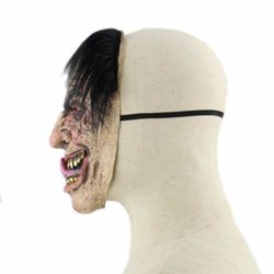 Creepy-Scary-Halloween-Cosplay-Costume-Mask-for-Adults-Party-Decoration-Props-Funny-Man-mask-horrord-0-2