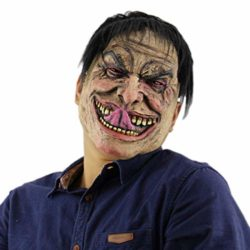 Creepy-Scary-Halloween-Cosplay-Costume-Mask-for-Adults-Party-Decoration-Props-Funny-Man-mask-horrord-0