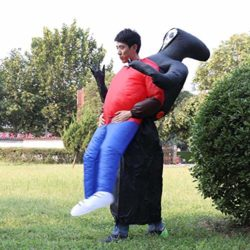 DOOLLAND-Halloween-Inflatable-Clothes-Adult-Costume-Simulation-Cosplay-for-Christmas-Theme-Party-0-0