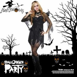 Devil-Black-Fallen-Angel-Dress-Sexy-Halloween-Costumes-for-Women-Cosplay-Suits-0-0