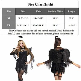Devil-Black-Fallen-Angel-Dress-Sexy-Halloween-Costumes-for-Women-Cosplay-Suits-0-1