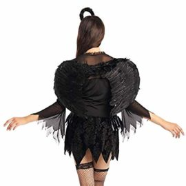 Devil-Black-Fallen-Angel-Dress-Sexy-Halloween-Costumes-for-Women-Cosplay-Suits-0-6