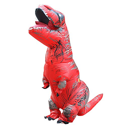 Dinosaur-Inflatable-Costumes-for-Adults-Blow-Up-Halloween-Funny-Dress-0-0