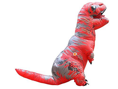 Dinosaur-Inflatable-Costumes-for-Adults-Blow-Up-Halloween-Funny-Dress-0