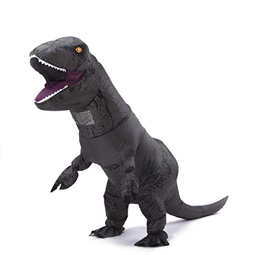 Dinosaur-Shape-T-Rex-Inflatable-Costume-Adult-Dino-Suit-Gift-for-Halloween-Christmas-Cosplay-0