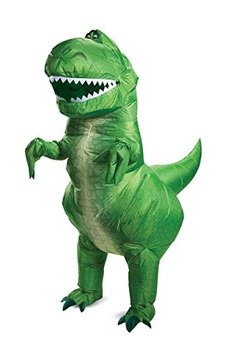Disguise-Toy-Story-Rex-Inflatable-Adult-Costume-0