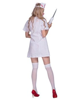 DressVoguer-Womens-Zombie-Nurse-Costume-Halloween-Horror-Bloody-Ghost-Cosplay-for-Adult-0-0
