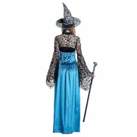 ENQI-TRADE-Womens-Halloween-Costume-for-Adult-Fancy-Party-Dress-Witch-Cosplay-Costumes-0-0