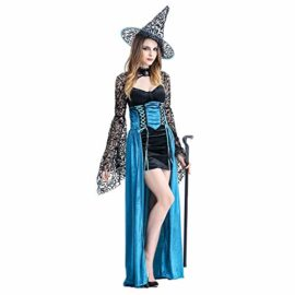 ENQI-TRADE-Womens-Halloween-Costume-for-Adult-Fancy-Party-Dress-Witch-Cosplay-Costumes-0-1