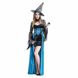 ENQI-TRADE-Womens-Halloween-Costume-for-Adult-Fancy-Party-Dress-Witch-Cosplay-Costumes-0-2