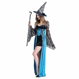 ENQI-TRADE-Womens-Halloween-Costume-for-Adult-Fancy-Party-Dress-Witch-Cosplay-Costumes-0-3