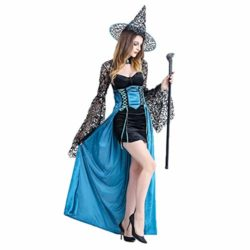ENQI-TRADE-Womens-Halloween-Costume-for-Adult-Fancy-Party-Dress-Witch-Cosplay-Costumes-0-4