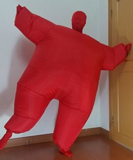 Eds-Industries-Inflatable-Blow-up-Full-Body-Suit-Jumpsuit-Costume-0-2