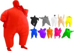 Eds-Industries-Inflatable-Blow-up-Full-Body-Suit-Jumpsuit-Costume-0