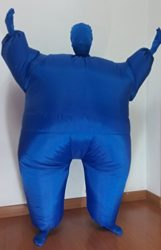 Eds-Industries-Inflatable-Blow-up-Full-Body-Suit-Jumpsuit-Costume-0-3