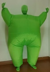 Eds-Industries-Inflatable-Blow-up-Full-Body-Suit-Jumpsuit-Costume-0-4