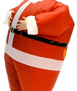 Eds-Industries-Inflatable-Blow-up-Full-Body-Suit-Jumpsuit-Costume-0-6