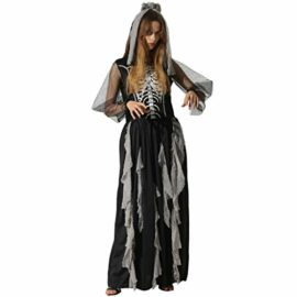 EraSooky-Women-Skeleton-Zombie-Bride-Costumes-Halloween-Cosplay-Fancy-Party-Dress-with-Hair-Band-0-1