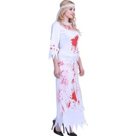 EraSpooky-Zombie-Bride-Bloody-Women-Costume-0-0