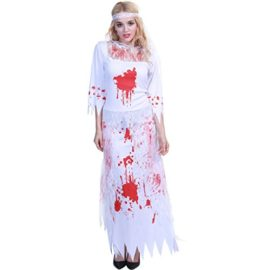 EraSpooky-Zombie-Bride-Bloody-Women-Costume-0