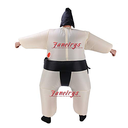 Faneirys-Inflatable-Adult-Sumo-Wrestler-Wrestling-Suits-Halloween-Costume-White-0-3