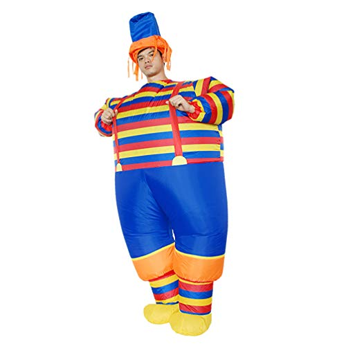 Fat-Clown-Inflatable-Costume-Halloween-Carnival-Cosplay-Toy-Amusement-Park-Prop-Fun-Performer-0-0