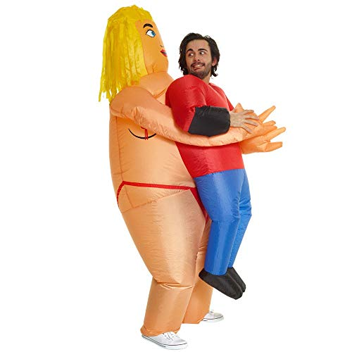 Fat-Stripper-Pick-Me-Up-Inflatable-Costumes-Adult-Halloween-Fancy-Dress-Funny-Scary-0-1