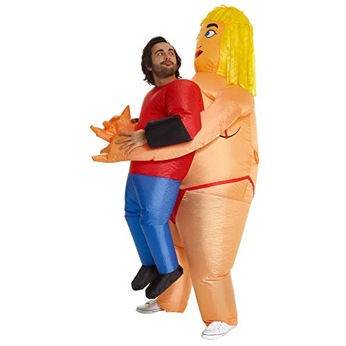 Fat-Stripper-Pick-Me-Up-Inflatable-Costumes-Adult-Halloween-Fancy-Dress-Funny-Scary-0-2