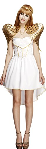 Fever-Womens-Glamorous-Angel-Costume-0