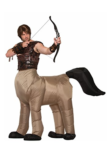 Forum-Novelties-Inflatable-Centaur-Costume-for-Adults-One-Size-0-0