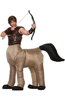 Forum-Novelties-Inflatable-Centaur-Costume-for-Adults-One-Size-0