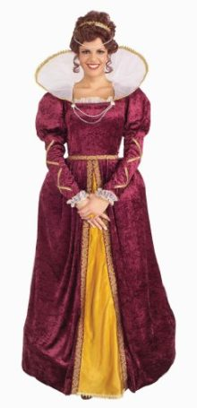 Forum-Novelties-Queen-Elizabeth-Adult-Costume-0