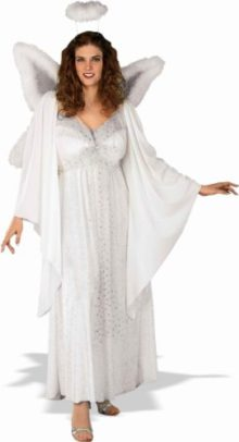 Forum-Plus-Size-Angel-Costume-0