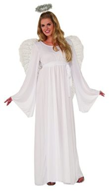 Forum-Womens-Angel-Dress-and-Halo-Value-Costume-0