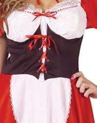 Fun-World-Little-Red-Riding-Hood-Red-Hot-Womens-Costume-0-1