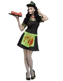 Fun-World-Zombie-Car-Hop-Adult-Costume-0