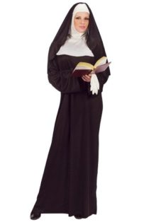 FunWorld-Mother-Superior-Nun-Costume-0