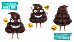 Funny-Inflatable-3D-Poop-Emoji-Costume-Adult-Blow-Up-Full-Body-Halloween-Costume-for-Men-Women-0-3