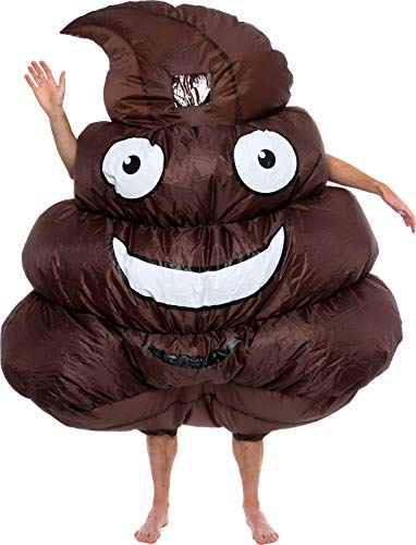 Funny-Inflatable-3D-Poop-Emoji-Costume-Adult-Blow-Up-Full-Body-Halloween-Costume-for-Men-Women-0