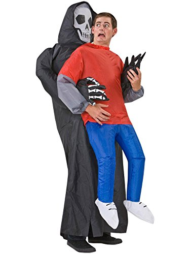 Gemmy-Industries-Hk-Inflatable-Grim-Reaper-Victim-Adult-Costume-0