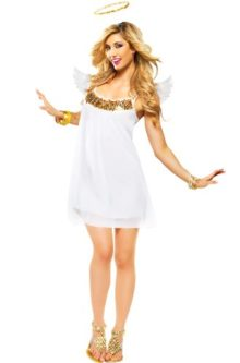 Goddessey-Babydoll-Angel-Adult-Costume-Gold-0